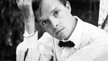 Audio ««Wo die Welt anfängt» von Truman Capote» abspielen