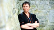 Audio ««Rosaleens Fest» von Anne Enright» abspielen