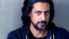 Audio ««Ohrfeige» von Abbas Khider» abspielen
