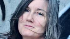 Audio ««Der Mauerläufer» von Nell Zink» abspielen