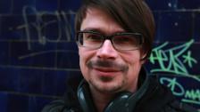 Audio ««Nationalstrasse» von Jaroslav Rudiš» abspielen