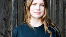 Audio ««The Girls» von Emma Cline» abspielen