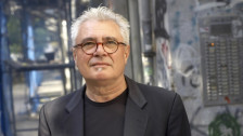 Audio ««Apollokalypse» von Gerhard Falkner» abspielen