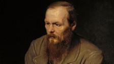 Audio ««Aufzeichnungen aus dem Abseits» von Fjodor Dostojewskij» abspielen