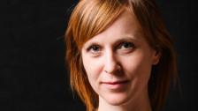 Audio ««Weshalb die Herren Seesterne tragen» von Anna Weidenholzer» abspielen