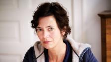 Audio ««Tiere für Fortgeschrittene» von Eva Menasse» abspielen