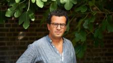 Audio ««Die Rückkehr» von Hisham Matar» abspielen