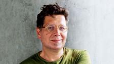 Audio ««Das Floss der Medusa» von Franzobel» abspielen