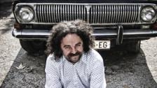 Audio ««Die unerhörte Geschichte meiner Familie» von Miljenko Jergovic» abspielen