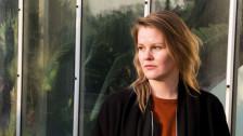 Audio ««Blaupause» von Theresia Enzensberger» abspielen