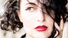 Audio ««Kukolka» von Lana Lux» abspielen