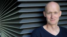 Audio ««Unter der Drachenwand» von Arno Geiger» abspielen