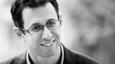 Audio ««Achtzehn Hiebe» von Assaf Gavron» abspielen