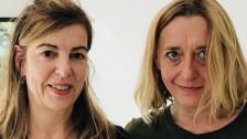 Audio «52 Beste Bücher kompakt: Mit Virginie Despentes» abspielen