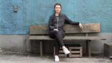 Audio ««Ida» von Katharina Adler» abspielen