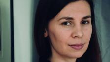 Audio ««Blauwal der Erinnerung» von Tanja Maljartschuk» abspielen