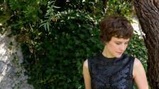 Audio «Ein Romanbestseller als Film: «Feuchtgebiete»» abspielen