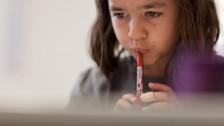 Audio «Spätfolgen von Schul-Mobbing» abspielen