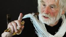 Audio «Engagement auf der Gasse – 25 Jahre Sozialwerke Pfarrer Sieber» abspielen