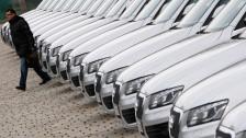 Audio «Krisenfall Auto? Erkundungen in der Mobilitätszone» abspielen