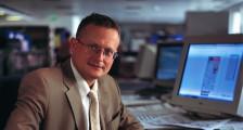 Audio «Aus dem katholischen Newsroom: Werner de Schepper» abspielen