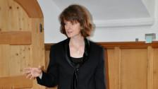 Audio «Sommerserie: «Erfolgreich fromm»» abspielen