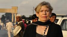 Audio «Kopf des Jahres: Karen Armstrong» abspielen