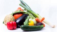 Audio «Mit Fleischverzicht die Welt verbessern – Fastenkampagne 2015» abspielen