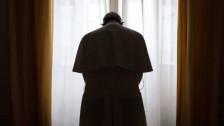 Audio ««Heiliges Jahr der Barmherzigkeit»: Wie besonders ist das?» abspielen