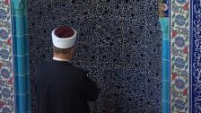 Audio «Umstrittene Ausbildung für Imame in der Schweiz» abspielen