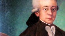 Audio «W.A. Mozart: Konzert für Klavier und Orchester Nr.17 G-Dur KV 453» abspielen