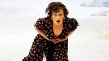Audio «Georges Bizet: Carmen» abspielen