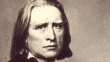 Audio «Franz Liszt: Sonate h-Moll S.178 für Klavier» abspielen.
