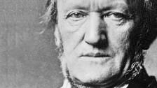 Audio «Weia! Waga! Woge, du Welle! Richard Wagners Rheintöchter» abspielen
