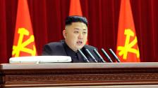 Audio «Die durchorganisierte Kultur Nordkoreas» abspielen