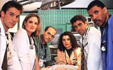 Audio «Spital im Fernsehen» abspielen