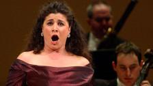 Audio «Opernstimmen: Wer kann's am längsten?» abspielen