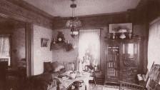 Audio «Erzählungen von Katherine Mansfield: Der Baron/Ehe à la mode» abspielen