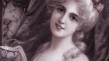 Audio «Erzählungen von Katherine Mansfield: Eine Tasse Tee/Frau Fischer» abspielen
