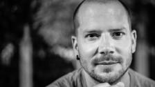 Audio «Mundart erforschen» abspielen