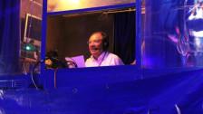 Audio «Manege frei - Zirkus zwischen Wunderland, Wirklichkeit und Vision» abspielen