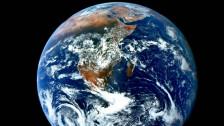 Audio ««Das Handbuch für den Neustart der Welt» – Das Ende der Welt, wie wir sie kennen» abspielen