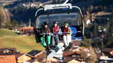 Audio «3715 Adelboden – Schweizer Wintertourismus in Gefahr?» abspielen