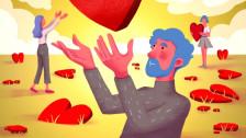 Audio ««Wo die Liebe hinfällt... »: Ralph & Samuel» abspielen