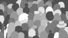 Audio «HörPunkt - der Tag: «Warum ich? - Fragen an das Leben»» abspielen