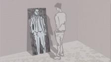Audio «HörPunkt – der Tag: «Wandlungen: Nichts bleibt sich gleich»» abspielen