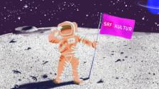 Audio ««Mond: Im Zeichen des Mondes»» abspielen