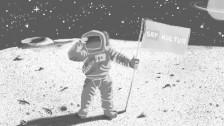 Audio «HörPunkt – der Tag: «Guter Mond...»» abspielen