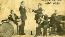 Audio «Ella, Monk & Dizzy – ein Jahrhundert Jazz» abspielen