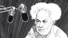 Audio ««Der neue Meienberg» von Samuel Schwarz» abspielen